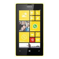 ราคาNokia Lumia 525