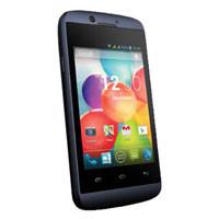 ราคาi-mobile i-STYLE 2.3