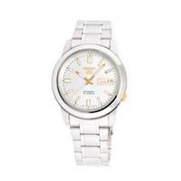 ราคานาฬิกาข้อมือ Seiko 5 Automatic รุ่น SNKK09K1