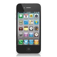 ราคาApple iPhone 4 16GB