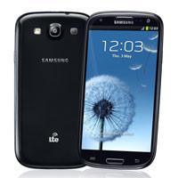 ราคาSamsung Galaxy S3 LTE (I9305)