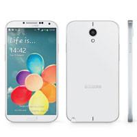 ราคาSamsung Galaxy Note 3 Dual