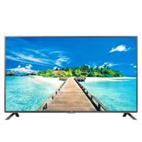 ราคาLG LED Digital TV 39LB561T 39 นิ้ว