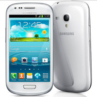 ราคาSamsung Galaxy S3 Mini