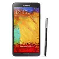 ราคาSamsung Galaxy Note 3 Neo Duos