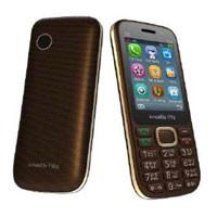 ราคาi-mobile Hitz 18 TV Brown