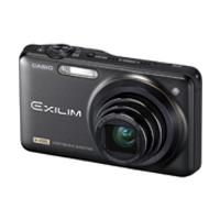 ราคาCasio Compact Exilim ZR10 12.75 MP 5x Optical Zoom