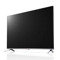 ราคาLG Smart 3D Digital HD TV 55LB670T 55 นิ้ว