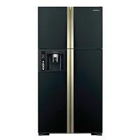 ราคาตู้เย็น 3 ประตู Hitachi RW480TX 17 คิว