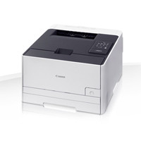 ราคาCanon Laser Printer LBP7110CW