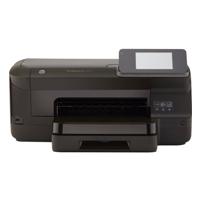 ราคาPrinter Officejet Pro Printer 251dw