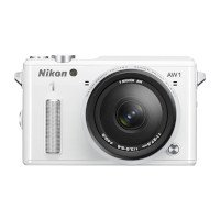 ราคากล้องดิจิตอล Nikon รุ่น AW1