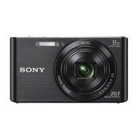 ราคากล้องดิจิตอล Sony รุ่น DSC-W830