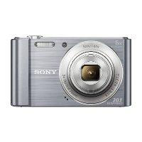ราคากล้องดิจิตอล Sony รุ่น DSC-W810
