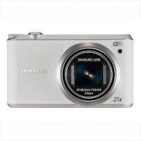 ราคากล้องดิจิตอล Samsung รุ่น WB350F