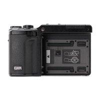 ราคากล้องดิจิตอล Ricoh Gxr Body