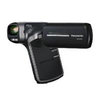 ราคากล้องดิจิตอล PANASONIC รุ่น HX-DC2