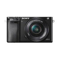 ราคากล้องดิจิตอล Sony รุ่น A6000 KIT