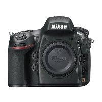 ราคากล้อง DSLR NIKON รุ่น D800E BODY