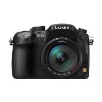 ราคากล้องดิจิตอล Panasonic Lumix รุ่น DMC-GH3