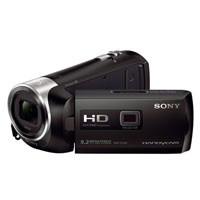 ราคากล้องวีดีโอ Sony Handycam รุ่น HDR-PJ240