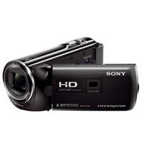 ราคากล้องวีดีโอ Sony Handy Cam รุ่น HDR-PJ230