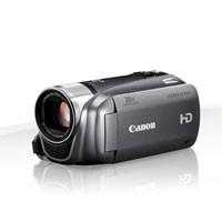 ราคากล้องวีดีโอ Canon Legria รุ่น HF-R206