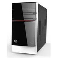ราคาComputer PC HP ENVY รุ่น 700-038d