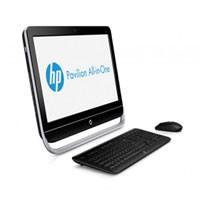 ราคาComputer PC AIO HP รุ่น 18-1305X