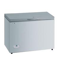 ราคาตู้แช่เย็น PANASONIC รุ่น SF-PC697ST