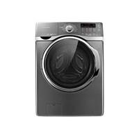 ราคาเครื่องซักผ้า Samsung รุ่น WD1162XVM