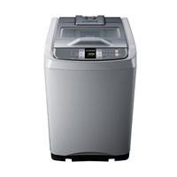ราคาเครื่องซักผ้า Samsung รุ่น WA13P5