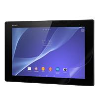 ราคาSony Xperia Tablet Z2