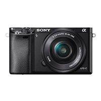 ราคากล้องดิจิตอล Sony Digital E-mount ILCE-6000L