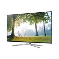 ราคาSamsung LED 3D Smart TV UA55H6400 55 นิ้ว