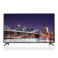 ราคาLG LED Digital TV 42LB561T 42 นิ้ว