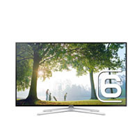 ราคาSamsung LED TV UA60H6400AKXXT 60 นิ้ว
