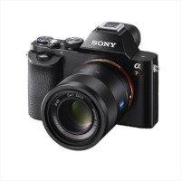 ราคากล้องดิจิตอล Sony E-Mout Full Frame Camera รุ่น ILCE-7R
