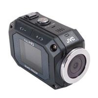 ราคากล้องวิดีโอJVC GC-XA1 Adixxion