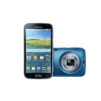 ราคาSamsung Galaxy K Zoom