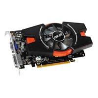 ราคา1GB (V) PCIe GTX650