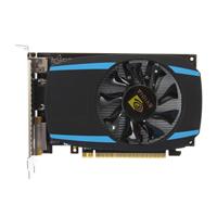 ราคา2GB (III) PCIe GT630