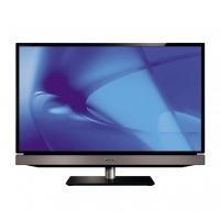 ราคาToshiba LED Full HD 2HDMI 2AV 32PU200T 32นิ้ว