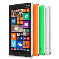 ราคาNokia Lumia 930