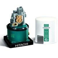 ราคาเครื่องปั้มน้ำ HITACHI รุ่น WT-P300GX2
