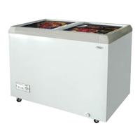 ราคาตู้เย็น MIRAGE รุ่น FZ-269GGYN