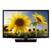 ราคาSamsung LED TV UA24H4003 24 นิ้ว