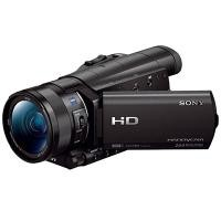 ราคาSony Handycam Full HD รุ่น HDR-CX900E