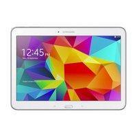 ราคาSamsung Galaxy Tab S 10.5