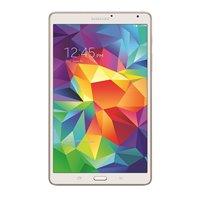 ราคาSamsung Galaxy Tab S 8.4